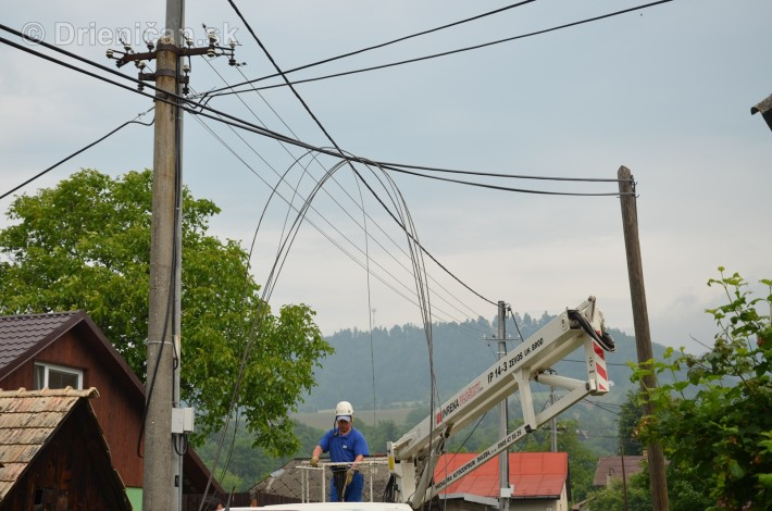 elektrikari na drienici_06