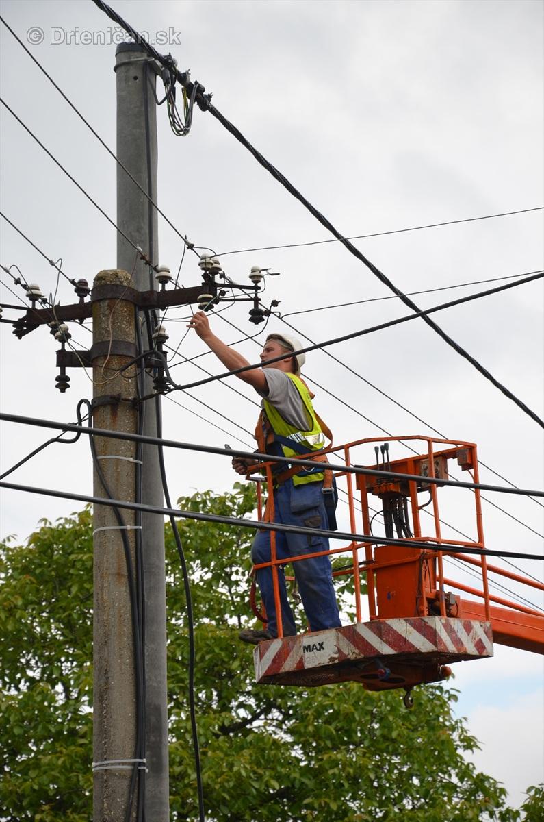 elektrikari na drienici_10