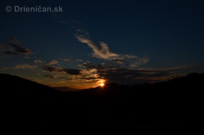 farebny zapad slnka drienica_1