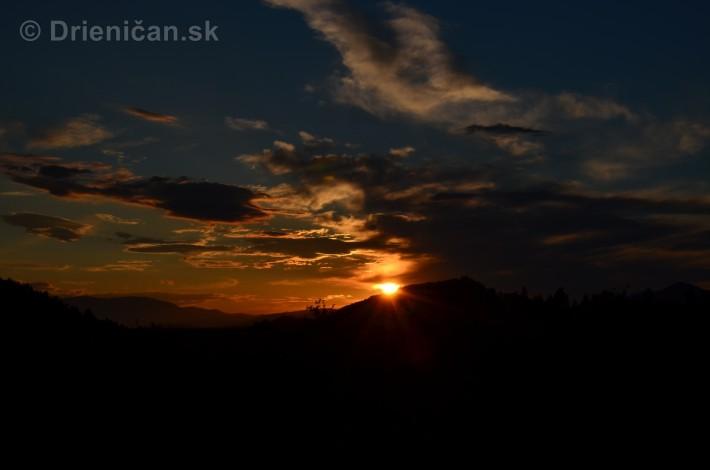 farebny zapad slnka drienica_2