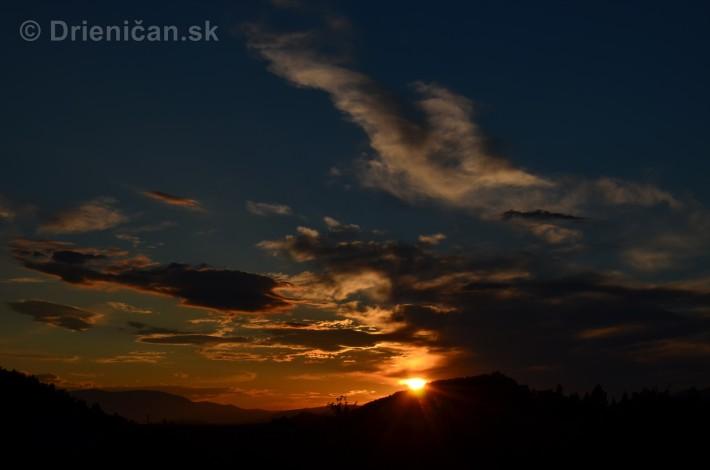 farebny zapad slnka drienica_3