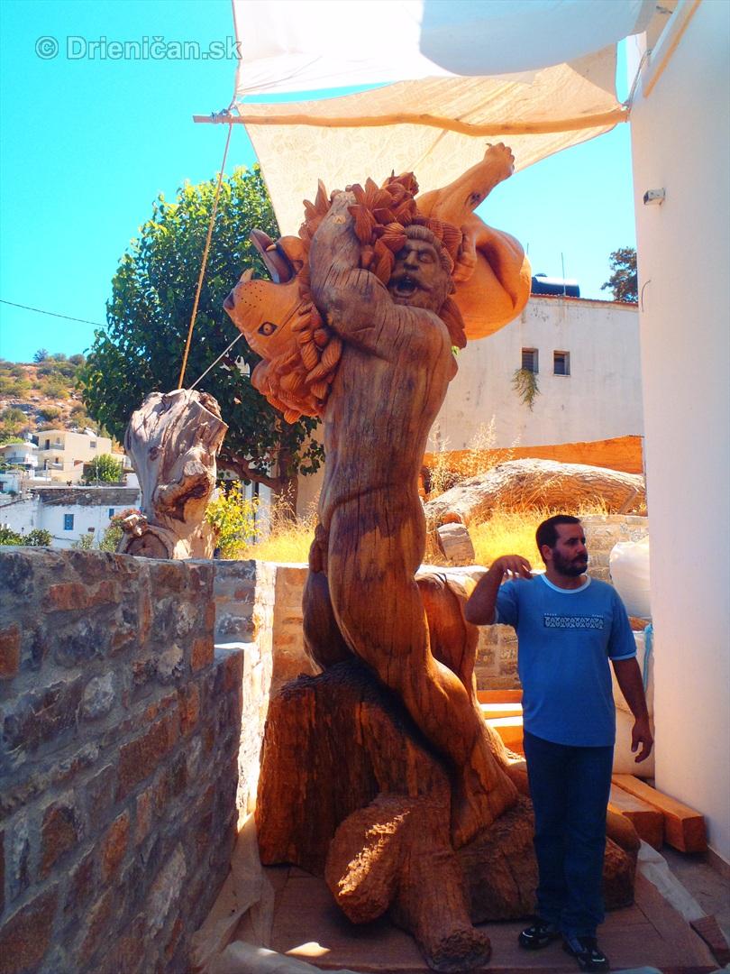 muzeum drevenych soch_04