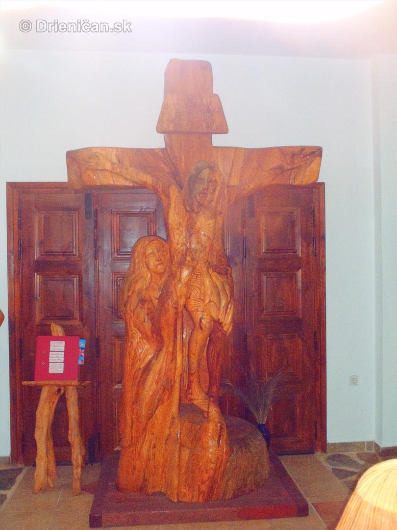 muzeum drevenych soch_06