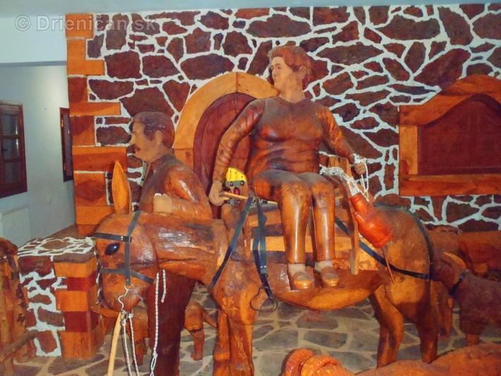 muzeum drevenych soch_07