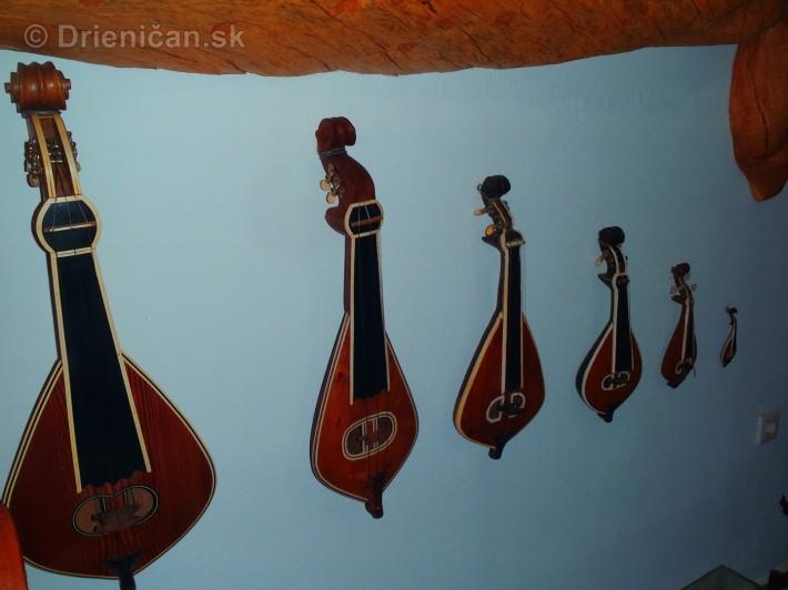 muzeum drevenych soch_08