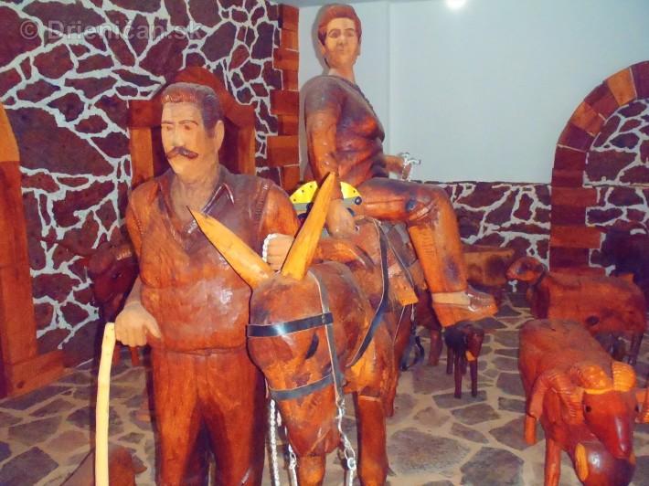 muzeum drevenych soch_09