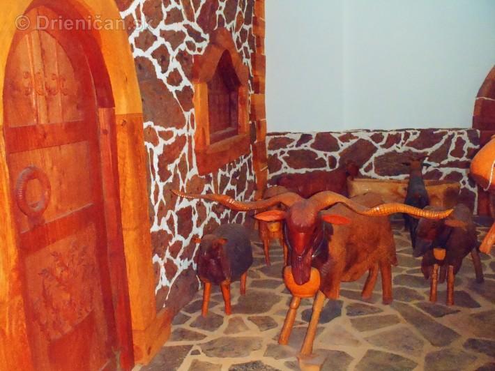 muzeum drevenych soch_10