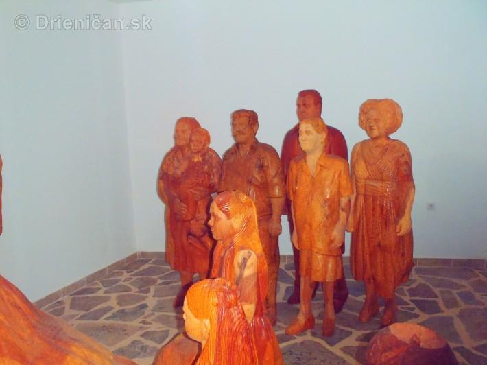 muzeum drevenych soch_11
