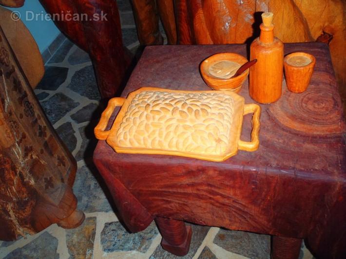 muzeum drevenych soch_12