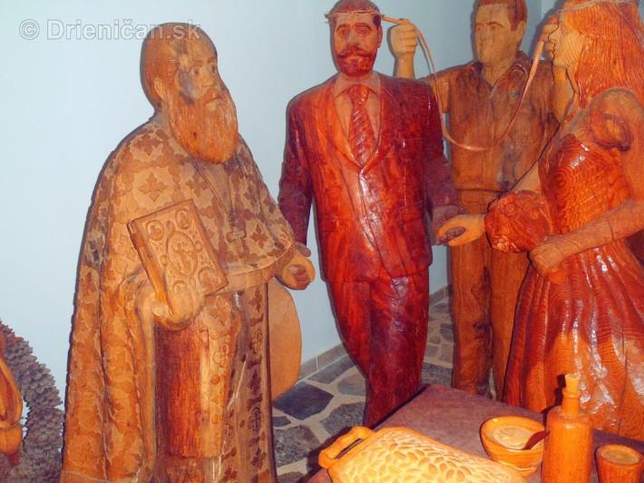 muzeum drevenych soch_13