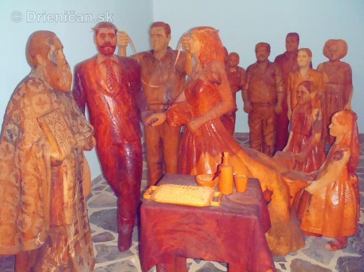 muzeum drevenych soch_15