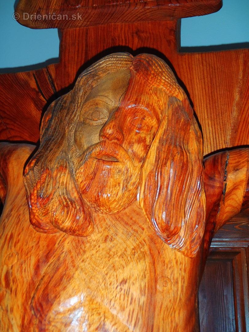 muzeum drevenych soch_19