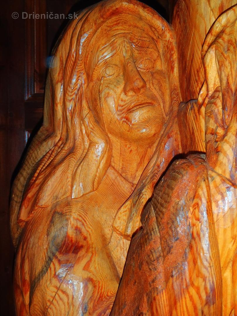 muzeum drevenych soch_20