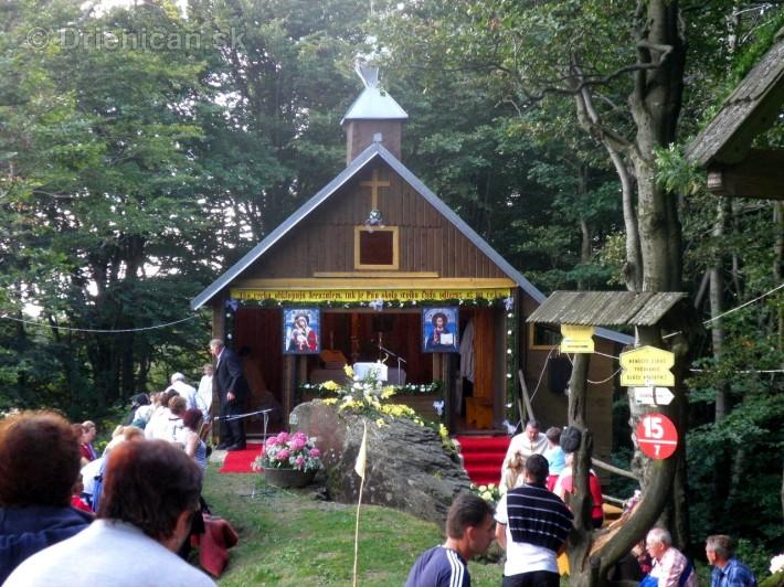 oltar kamen bohosluzba 2011_02