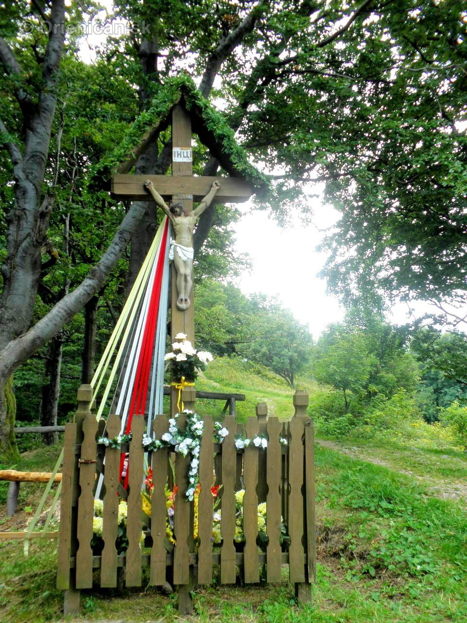 oltar kamen bohosluzba 2011_03