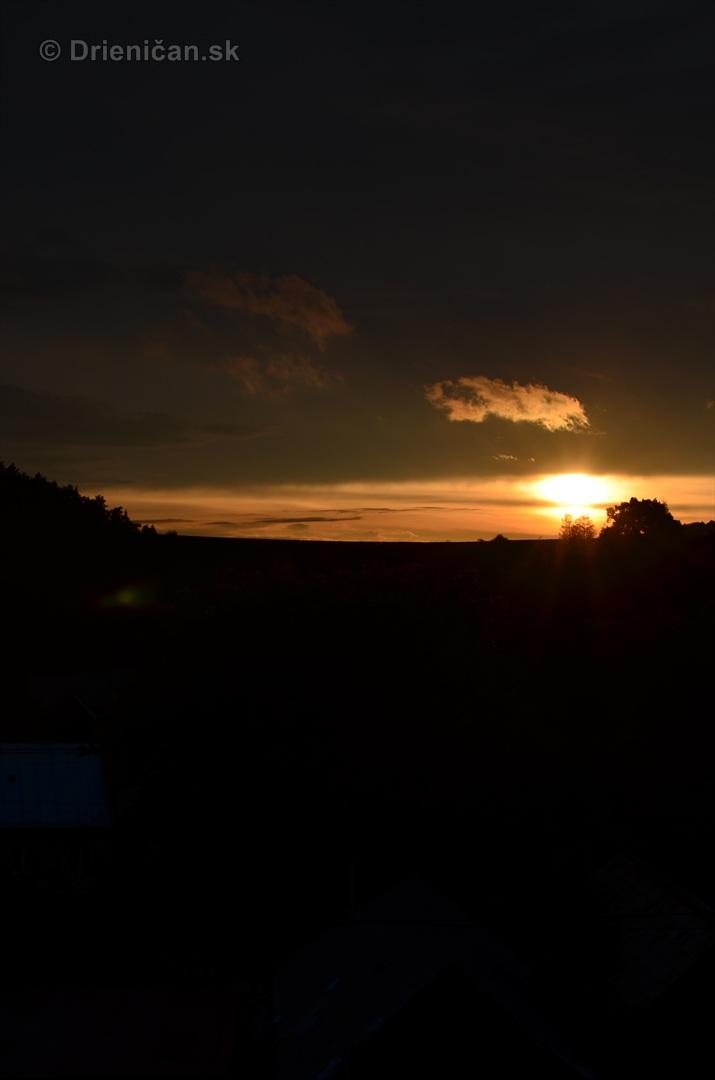 zapad slnka drienica_3