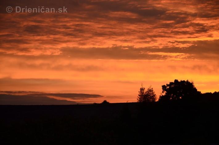 zapad slnka drienica_4