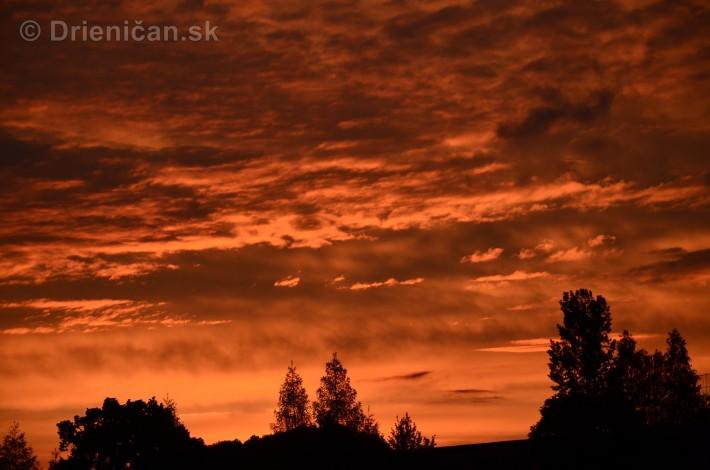 zapad slnka drienica_6