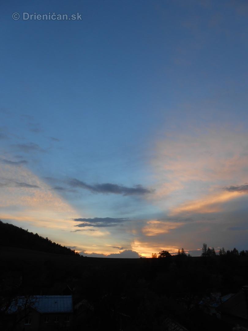 zapad slnka drienica_9