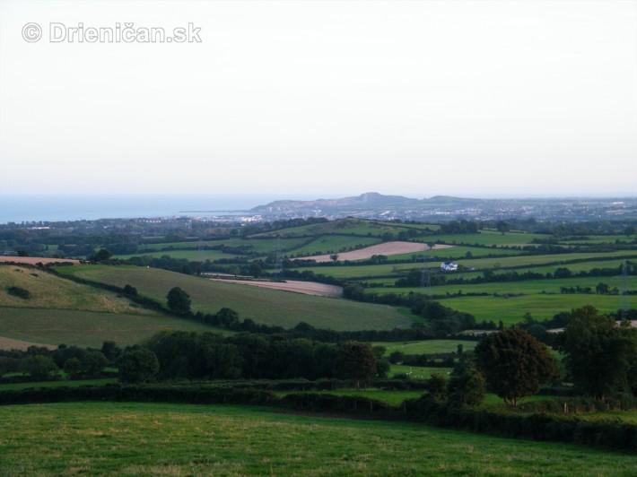 Dublin Countryside_5