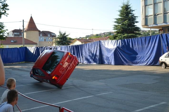 Monster Truck Show Sabinov_07