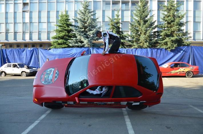 Monster Truck Show Sabinov_10