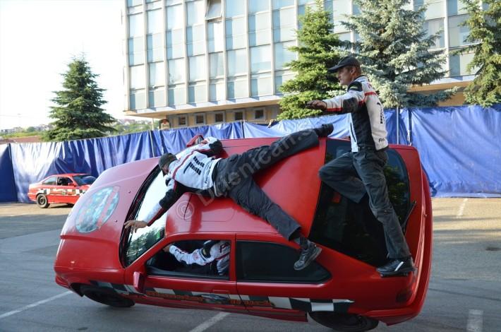 Monster Truck Show Sabinov_14