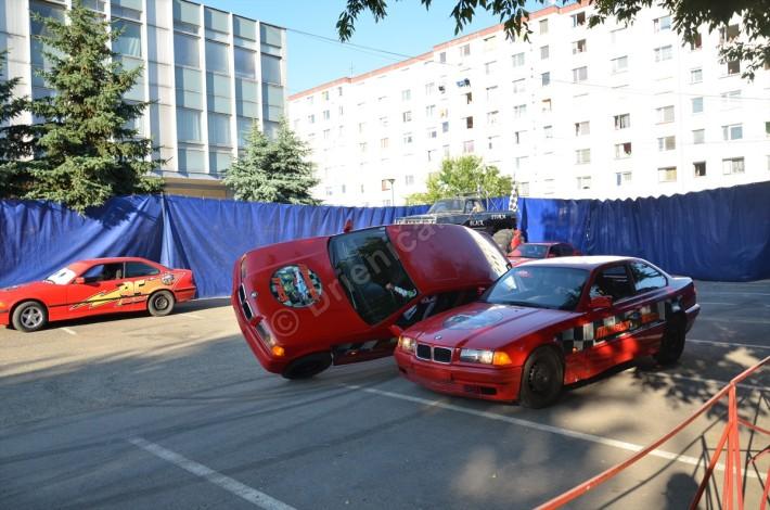 Monster Truck Show Sabinov_15