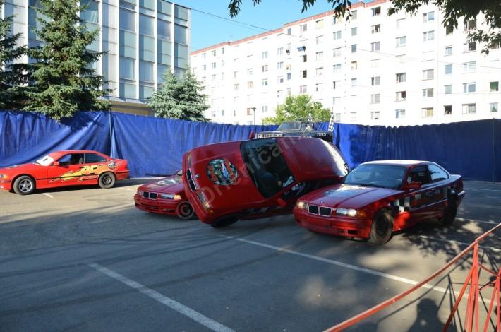 Monster Truck Show Sabinov_17