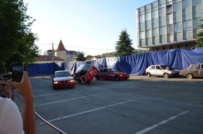 Monster Truck Show Sabinov_20