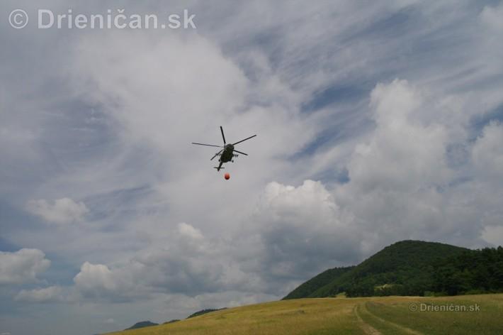 hasici a zachranari drienica_08