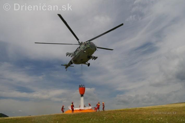 hasici a zachranari drienica_13