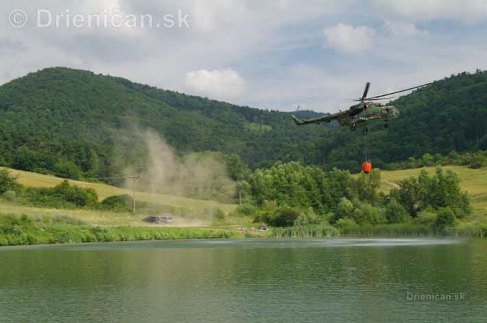 hasici a zachranari drienica_29