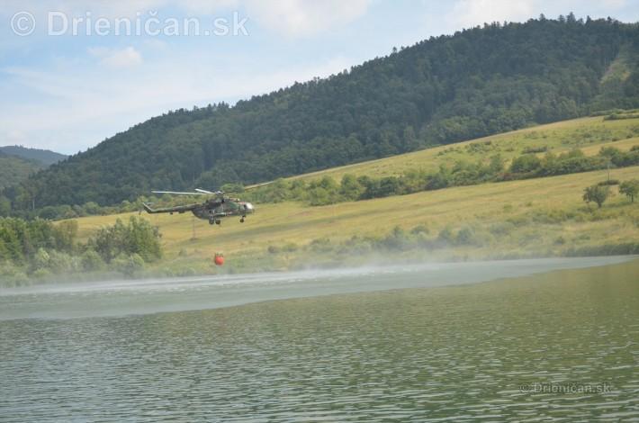 hasici a zachranari drienica_35