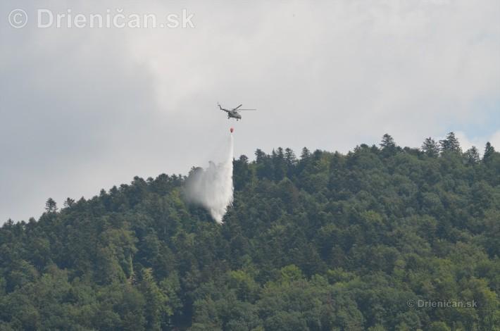 hasici a zachranari drienica_41