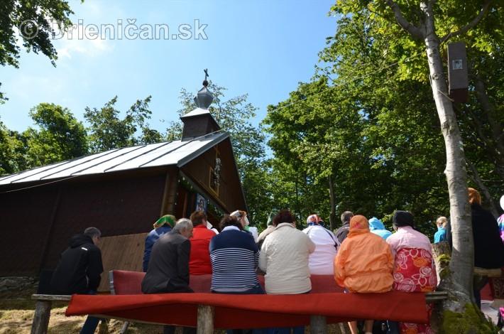 kaplnka pri oltar kameni 2013_08