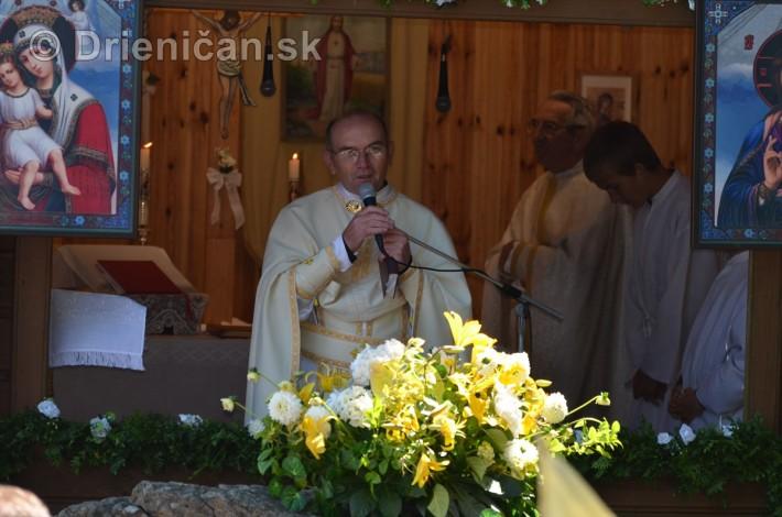 kaplnka pri oltar kameni 2013_38