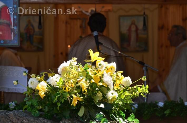 kaplnka pri oltar kameni 2013_43