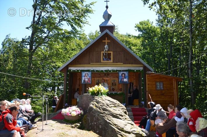 kaplnka pri oltar kameni 2013_54