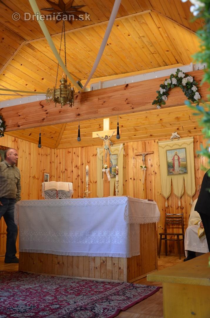 kaplnka pri oltar kameni 2013_66
