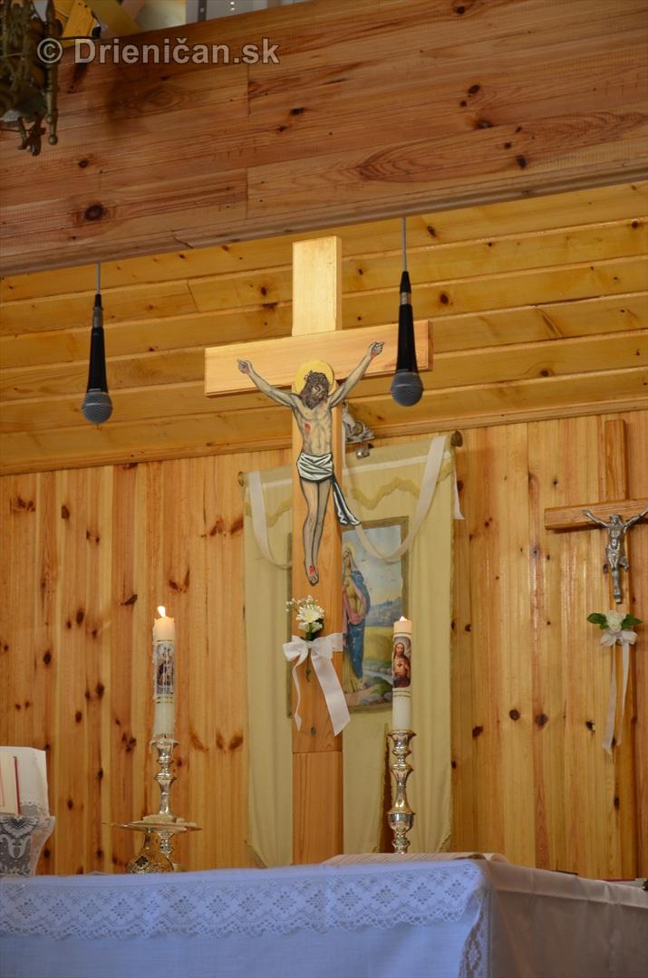 kaplnka pri oltar kameni 2013_67