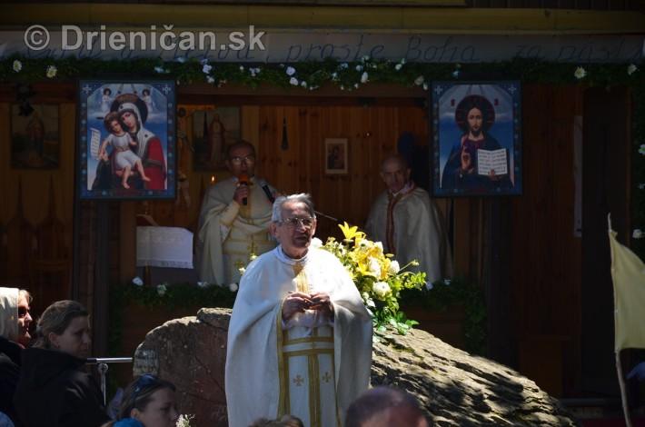 kaplnka pri oltar kameni 2013_75