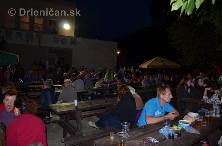 Den obce Drienica 2013_40