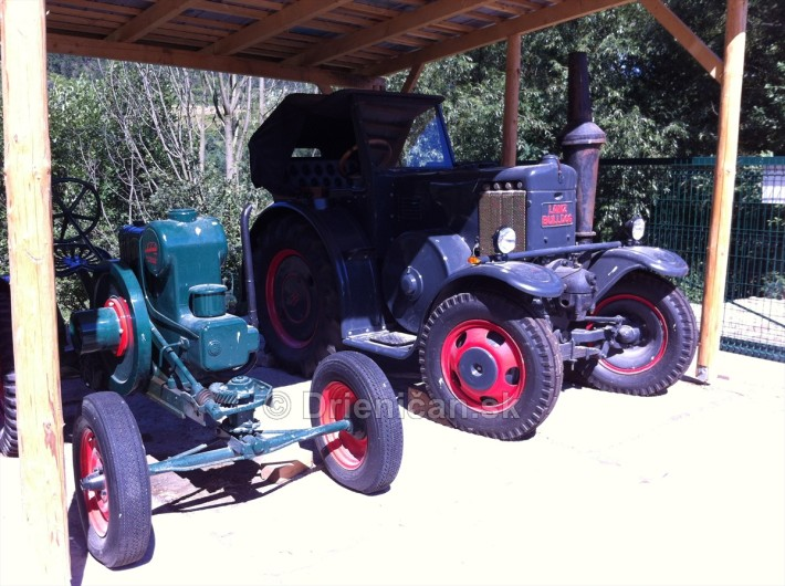 Muzeum Traktorov_06