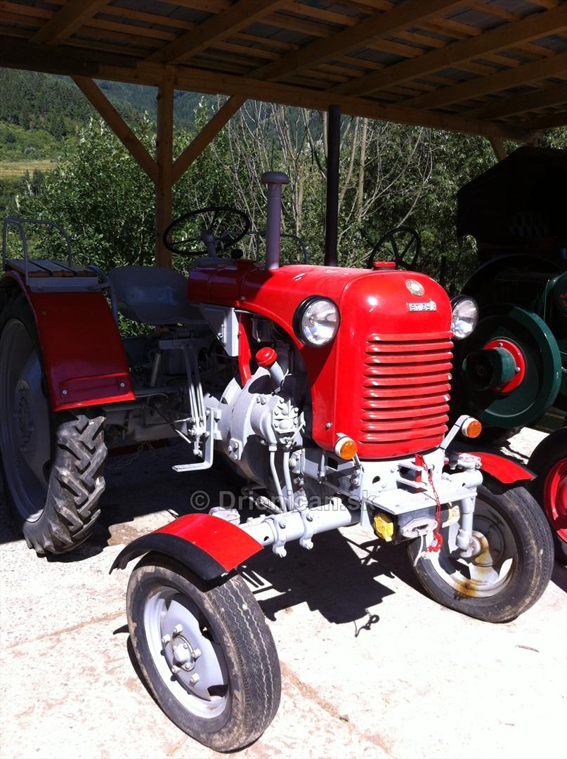 Muzeum Traktorov_07