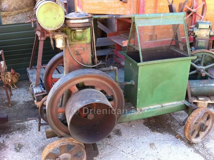 Muzeum Traktorov_13