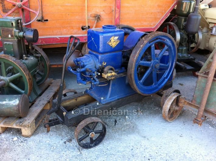 Muzeum Traktorov_15
