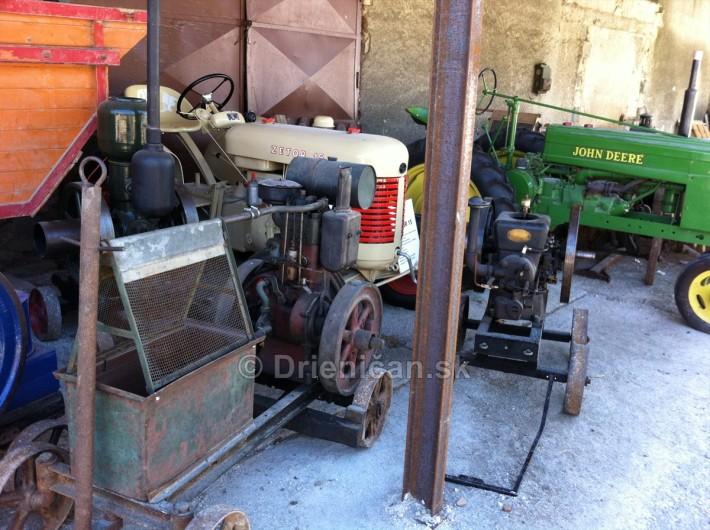 Muzeum Traktorov_17