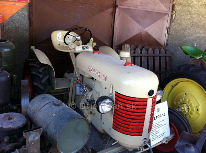 Muzeum Traktorov_18