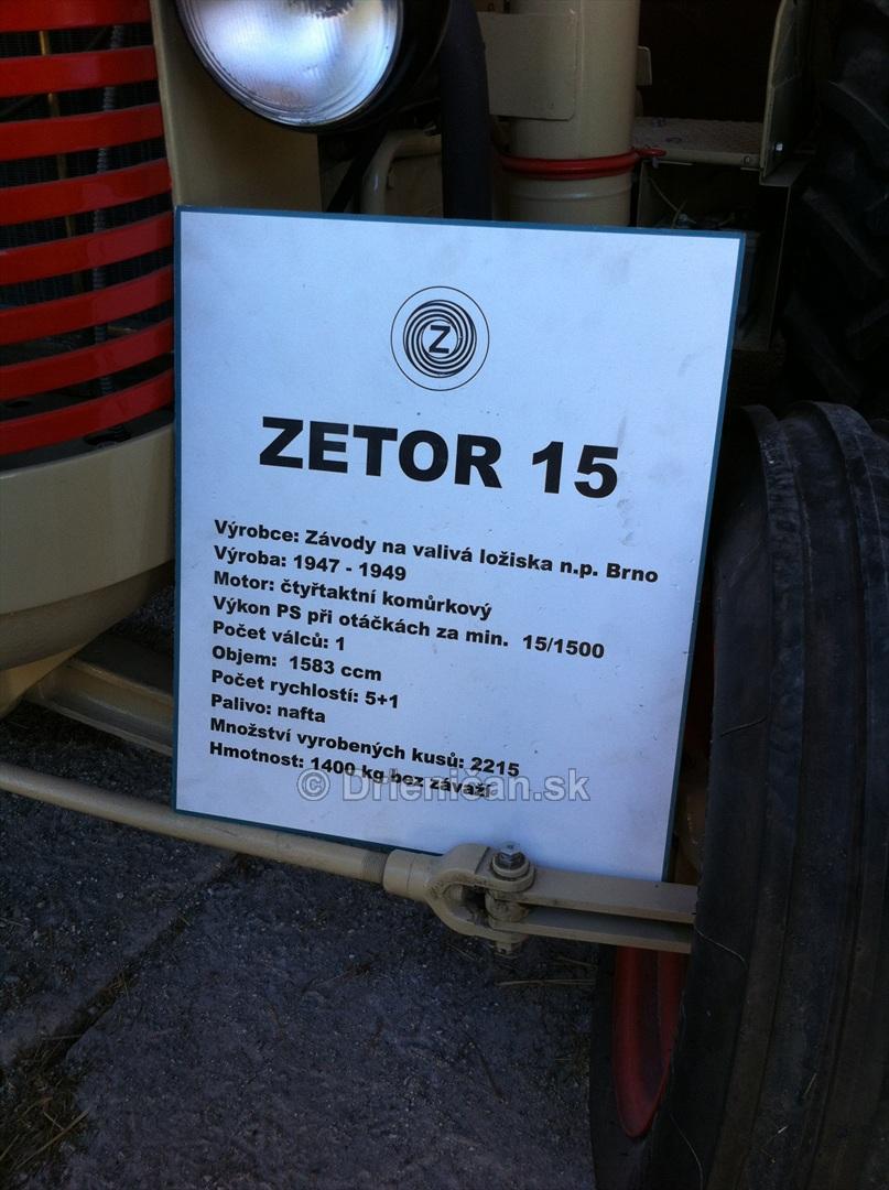 Muzeum Traktorov_20